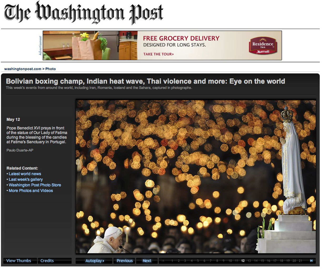 TheWashingtonPost1