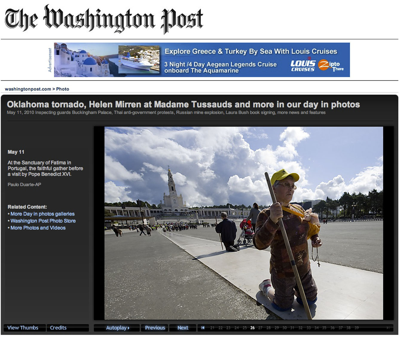 TheWashingtonPost2 copy